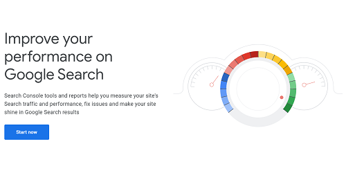 Google Search Console Affiliate Marketing Tools and Resources