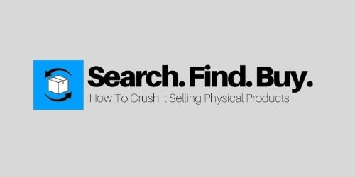 Search Find Buy best affiliate marketing tools and resources