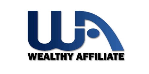 WA Affiliate Marketing Tools and resources
