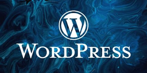 WordPress Affiliate Marketing Resource