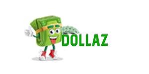 Dollaz.Club Logo