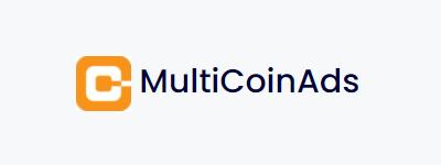 MultiCoinAds 400x150