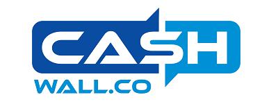 Cashwall Review 400x150