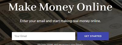 What is DollarTod.com