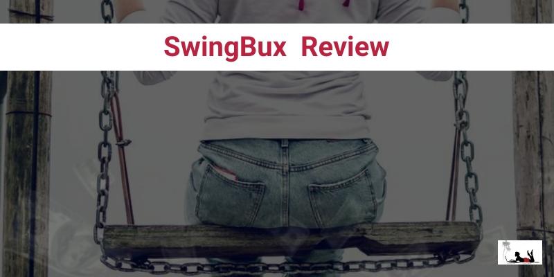 SwingBux Review