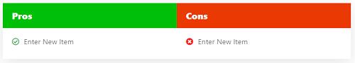 Premium Affiliate Booster Theme Pros Cons
