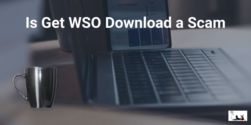 Is Get WSO Download a Scam